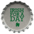 Metal-irish-for-a-day icon