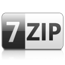 Apps 7 Zip icon
