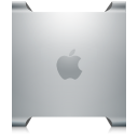 Extras Mac Pro icon