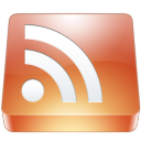 Misc RSS icon