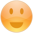 Misc-Smiley icon