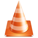 Misc VLC icon