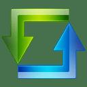 Sign Refresh icon