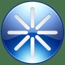 Sign Restart icon