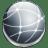 System-Network-Offline icon