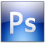 Apps-CS-3 icon