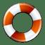Misc-Help icon