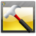 Apps-Resource-Hacker icon