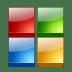 Misc-Win icon