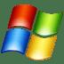 System-Windows icon