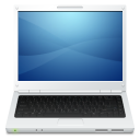 Device Laptop 2 icon