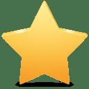 Misc Fav 2 icon