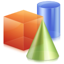 Misc Graphics icon