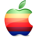 System Apple icon