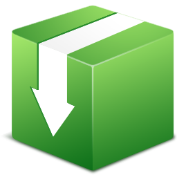 Misc Download icon