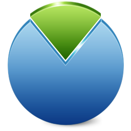 Misc Maintenance icon