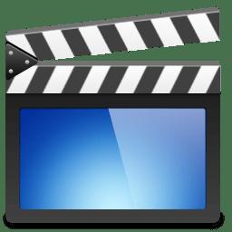 Misc Video icon