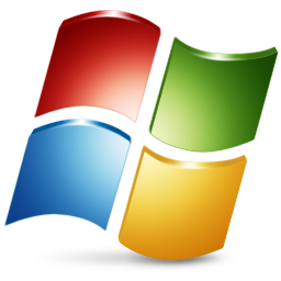 System Windows icon