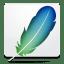 Applic-PS icon