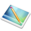 System Desktop icon