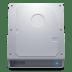 Disk-HDD-Alt icon