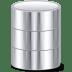 Misc-Database icon