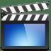 Misc-Video icon