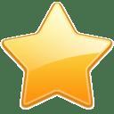 Fav 2 icon