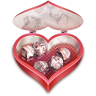 Heart-candies-open icon