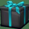 Gift-4 icon