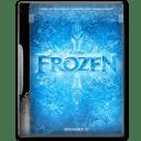Frozen 1 icon
