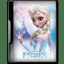 Frozen 2 icon