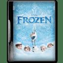 Frozen 4 icon