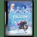 Frozen 6 icon