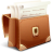 Lawyer Briefcase icon