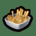 Recipe-fast-food icon