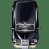 London-Black-Taxi icon