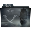 Black Sails icon