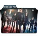 Chicago PD icon