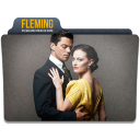 Fleming icon