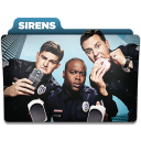 Sirens icon