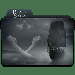 Black Sails icon