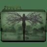 Salem icon