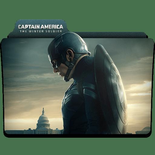 Captain-America-Winter-Soldier-Folder-2 icon