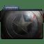 Captain-America-Winter-Soldier-Folder-3 icon