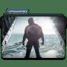 Captain-America-Winter-Soldier-Folder-1 icon