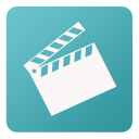 Videolog icon