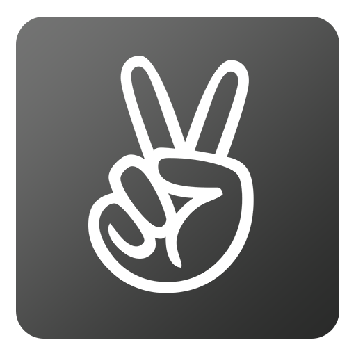AngelList Syndicates now available to startups and