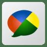 Google-Buzz icon
