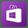 Windows-Phone-Store icon